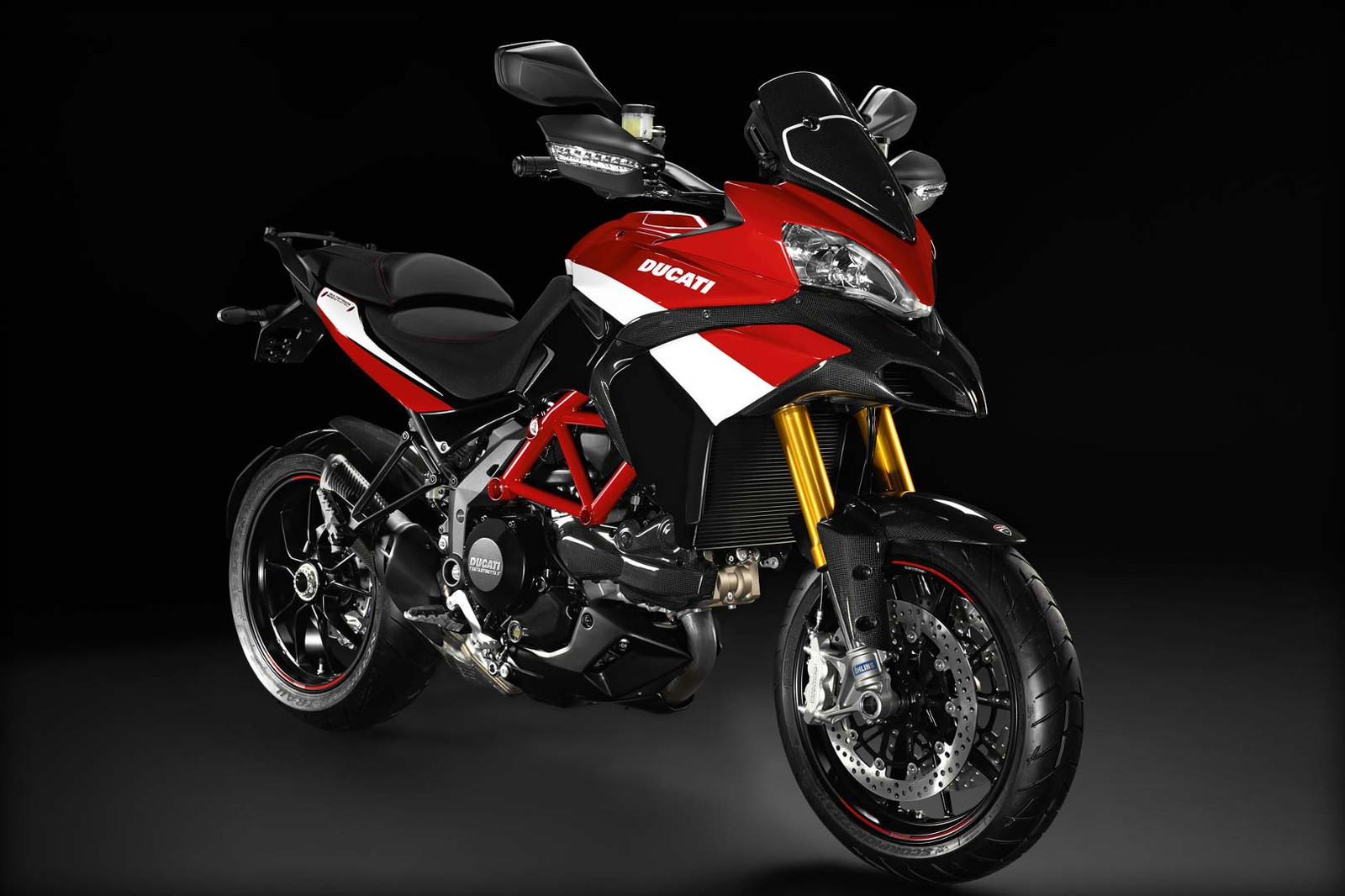 2011ducatimultistrada1200spikespeak