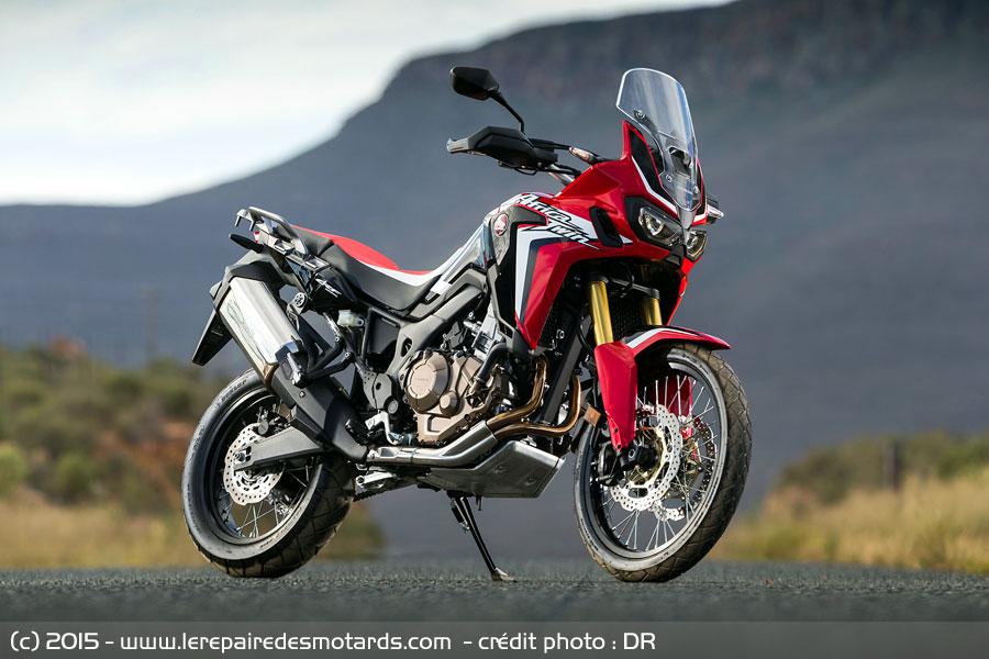 Hondaafricatwincrf1000lcote_hd