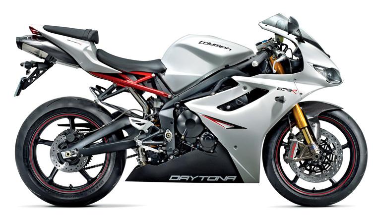 Daytona675r_2